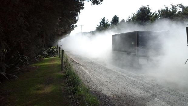 dust-nl-0117