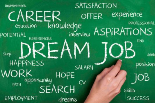 dream-job-01