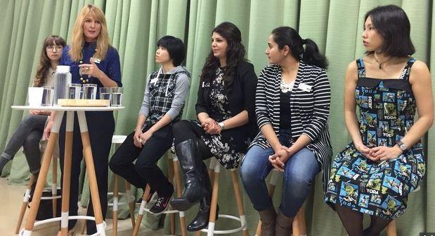 NZ-CIO-women-in-tech.JPG