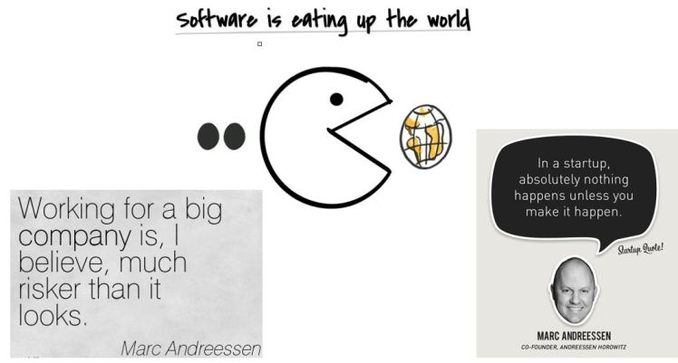 software-eating-the-world