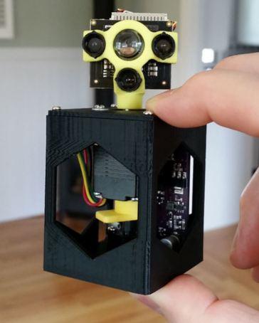 TOF-camera-4-AV