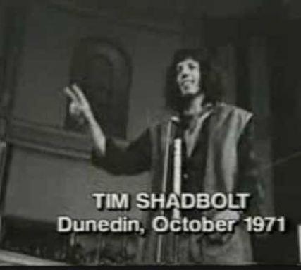 shadbolt-1971-vietnam-01