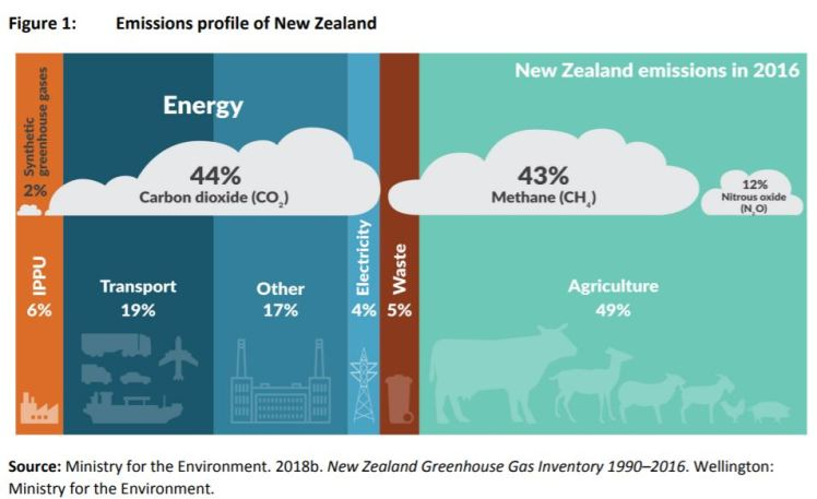 NZ-emission-profile