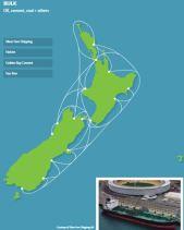 NZ-coastal-shipping-04