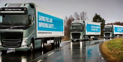 scania-truck-platooning-02