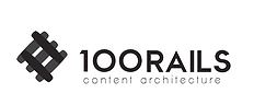 100-rails-logo-01