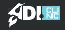 adi-clinic-logo-01.JPG