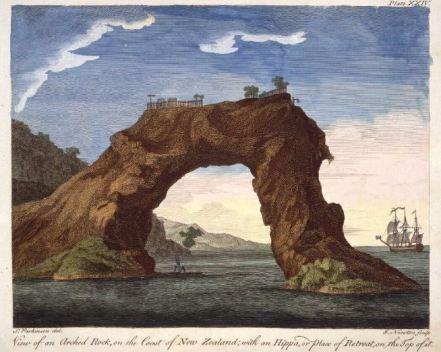 Cook-Oct-1769-NZ.JPG