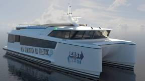 Kit-e-ferry-east-by-west-1118-01