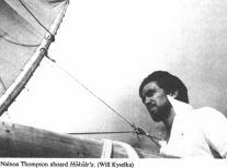 polynesian-navigation-Nainoa-HOkulea-1976