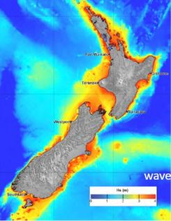 NZ-marine-wave-map-01