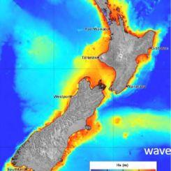 NZ-marine-wave-map-01