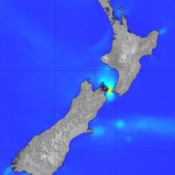 NZ-tidal-map-01