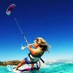 kite-surfing-01