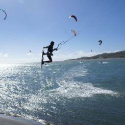 kite-surfing-02