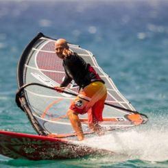 windsurfing-01