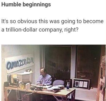 Amazon-Bezos-02