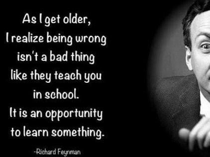 feynman-quotes-02