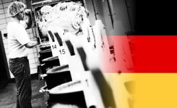 German-Mittelstand-01