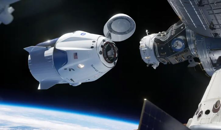 SpaceX-Endeavour-03-010620