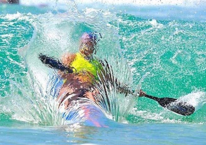 liquid-surfski-force...