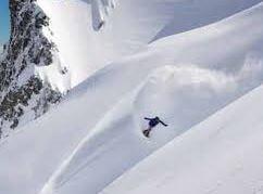 NZ-snowboarding-01
