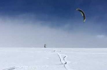 snowkiting-ruapehu-01