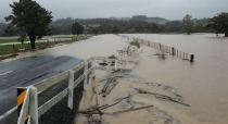 Waitangi-river-weather-bomb-170720